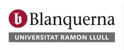Universidad Ramon Llull Blanquerna of Barcelona