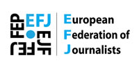 European Federation of Journalists (EFJ)